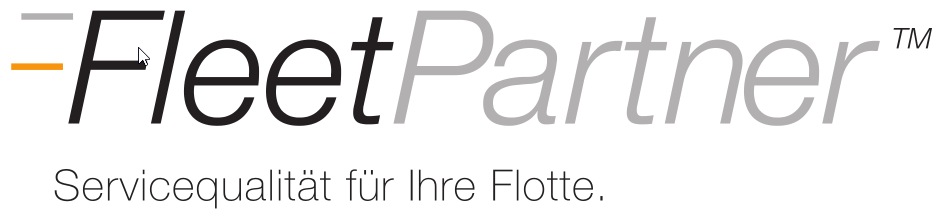 FleetPartner ™